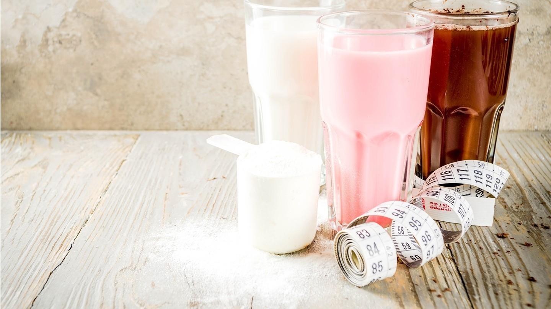 Diät zum Abnehmen bei Diabetikern